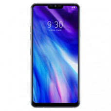 LG G7 ThinQ 4/64GB Platinum Gray