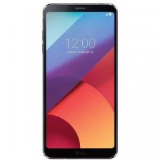 LG G6 (H870S) Black