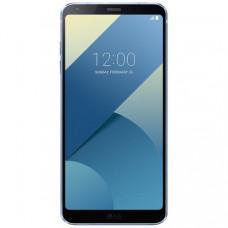 LG G6 (H870S) Marine Blue