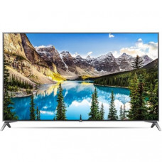 Телевизор LG 55UJ740V