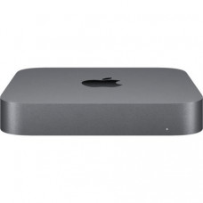 Apple Mac mini 2018 128GB Space Gray (Z0W10003W)