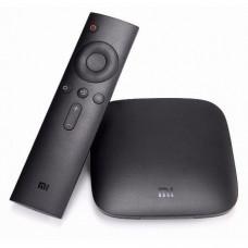 Медиаплеер Xiaomi Mi Box 3S (MDZ-19-AA) Black (PFJ4058CN)