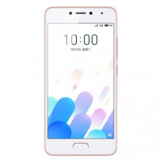Meizu M5C 2/16GB Rose Gold