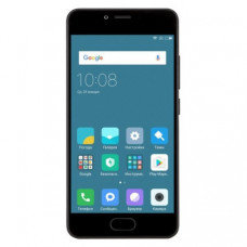 Meizu M5C 2/32GB Black