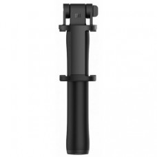 Селфи-монопод Xiaomi Mi Bluetooth Selfie Stick Black (FBA4087TY)