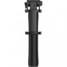 Монопод для селфи Xiaomi Mi Selfie Stick Cable Black (FBA4074CN)
