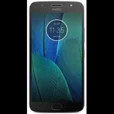 Motorola Moto G5s Plus (XT1805) Lunar Gray