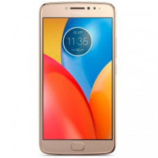 Motorola Moto E Plus (XT1771) Gold