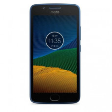 Motorola MOTO G5 (XT1676) Sapphire Blue