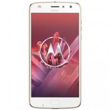 Motorola Moto Z2 Play (XT1710-09) Fine Gold