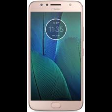 Motorola Moto G5s Plus (XT1805) Gold