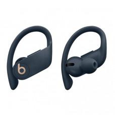 Beats Powerbeats Pro Totally Wireless Earphones Navy (MV702)