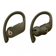 Beats Powerbeats Pro Totally Wireless Earphones Moss (MV712)