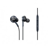 Проводные наушники Samsung Earphones Tuned by AKG Titanium Gray (EO-IG955BSEGRU)