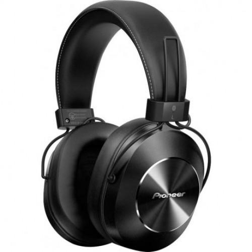 Купить Pioneer SE-MS7BT Wireless Stereo Headphones (SE-MS7BT-K) Black