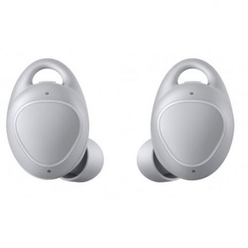Купить Samsung Gear IconX SM-R140 (2018) Grey (SM-R140NZAASEK)