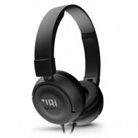 JBL T450 Black (JBLT450BLK)