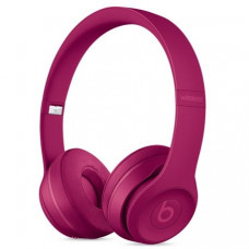 Beats Solo3 Wireless On-Ear Brick Red (MPXK2)