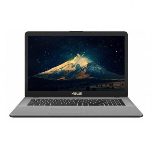 Купить Ноутбук Asus VivoBook Pro 17 N705UD-GC096 (90NB0GA1-M01340) Dark Grey