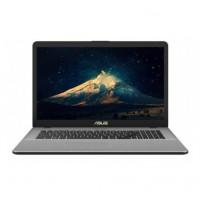 Ноутбук Asus VivoBook Pro 17 N705UD-GC094 (90NB0GA1-M01300) Dark Grey