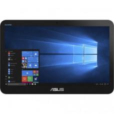 Asus AiO V161GAT-BD004D (90PT0201-M00080)