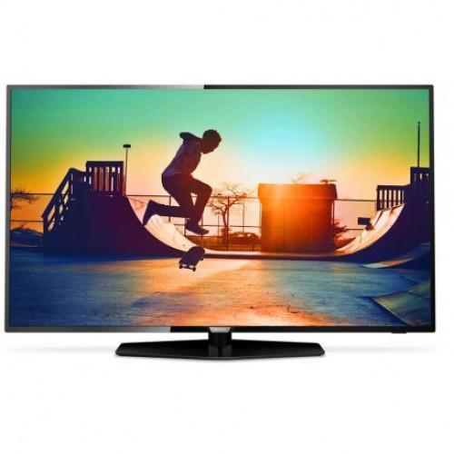Купить Телевизор Philips 43PUS6162/12