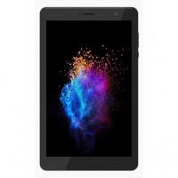 Sigma mobile X-Style Tab A83 Black
