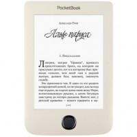 PocketBook 615 Plus Beige (PB615-2-F-CIS)