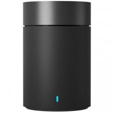 Портативная колонка Xiaomi Mi Bluetooth Speaker 2 Black (FXR4042CN)