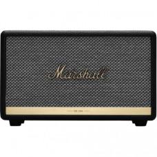 Акустическая система Marshall Loudspeaker Acton II Black (1001900)