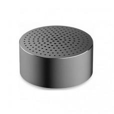 Портативная колонка Xiaomi Mi Portable Bluetooth Speaker Grey (FXR4038CN)
