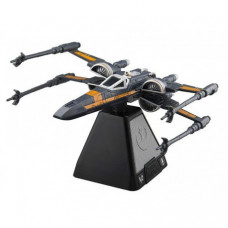 Акустическая система eKids iHome Disney Star Wars X-Wing (LI-B43.FMV7M)