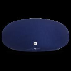 JBL Playlist Blue (JBLPLYLIST150BLU)