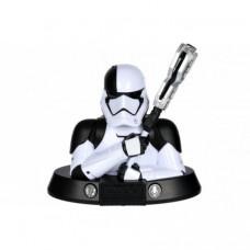 Акустическая система eKids iHome Disney Star Wars Trooper (LI-B67TR.11MV7)