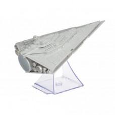 Акустическая система eKids iHome Disney Star Wars Star Destroyer (LI-B33.UFMV7)