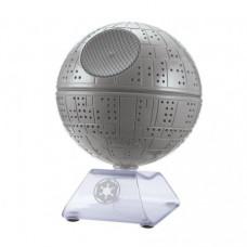 Акустическая система eKids iHome Disney Star Wars Death Star Wireless (LI-B18.FXV7Y)