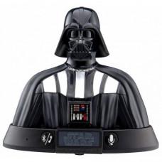 Акустическая система eKids/iHome Disney Star Wars Darth Vader (LI-B67DV.11MV7)