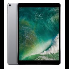 Apple iPad Pro 10.5 512GB Wi-Fi+4G Space Gray 2017 (MPME2)