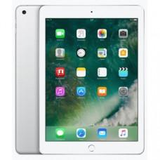 Apple iPad 2017 128GB Wi-Fi Silver