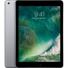 Apple iPad 128GB Wi-Fi + 3G Space Gray (MP2E2)