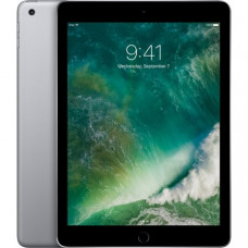 Apple iPad 2017 32GB Wi-Fi Space Gray