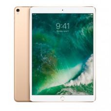 Apple iPad Pro 10.5 256GB Wi-Fi+4G Gold 2017 (MPHJ2)
