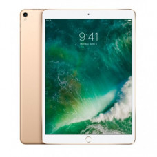 Apple iPad Pro 10.5 64GB Wi-Fi+4G Gold 2017 (MQF12)