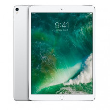 Apple iPad Pro 10.5 512GB Wi-Fi Silver 2017 (MPGJ2)