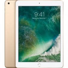 Apple iPad 32GB Wi-Fi + 3G Gold (MP2E2)