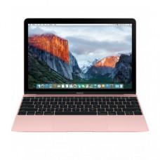 "Apple MacBook 12"" Rose Gold (MMGL2) 2016"