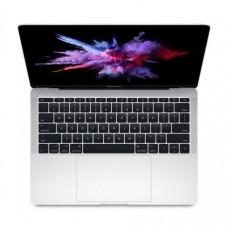 "Apple MacBook Pro 13"" Retina (MPXU2) 2017 Silver"