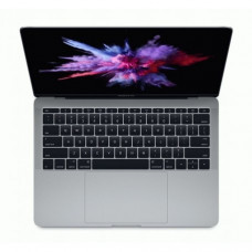 "Apple MacBook Pro 13"" Retina (MLL42) 2016 Space Gray"