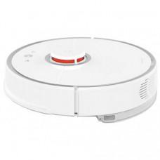 Робот-пылесос Xiaomi RoboRock S50 Sweep One Vacuum Cleaner (S502-00)
