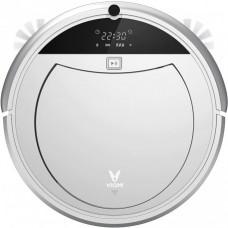 Робот-пылесос Xiaomi Viomi Sweep Vacuum Cleaner Grey (VXRS01)